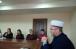 Ісламський культурний центр м. Києва активно співпрацює з українськими вишами