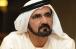 В ОАЕ замість «інвалід» кажуть «мужня людина»