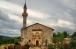 Расцвет Ислама на землях Украины в период Золотой Орды