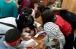 17–18 червня в харківському ІКЦ шукатимуть «піратський скарб»