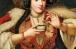 Від Роксолани-Хюррем до Надії-Хатідже Турхан: книжку української письменниці переклали і видали в Туреччині