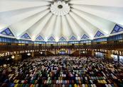 Crimean trace in Indonesian Islam: Sulaiman Al-Qirimi
