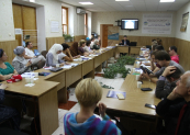 What Sets VI Summer School of Islamic Studies Apart?