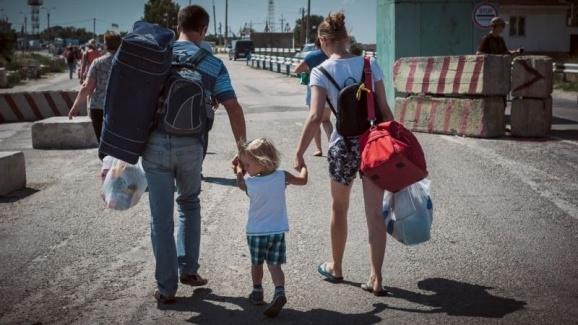 Юсуф Куркчі: «Час для повернення жителів Сходу додому є»