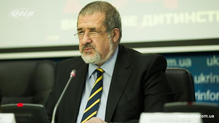 Кримськотатарські активісти почали збір підписів під зверненням до міжнародних організацій