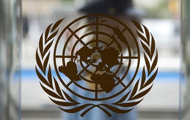 У Криму зафіксовано тяжкі порушення прав людини, — ООН