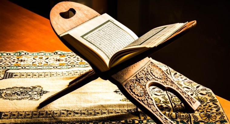 На конкурс читців Корану в Узбекистані зареєструвалося понад 5 тисяч учасників