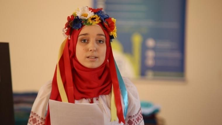 Заборона на фото у хіджабі виглядає безглуздям в добу біометричних документів, — Саід Ісмагілов