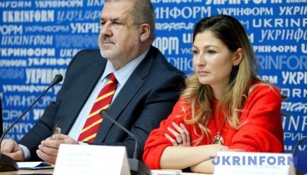 Курултай названий вищим представницьким органом кримськотатарського народу