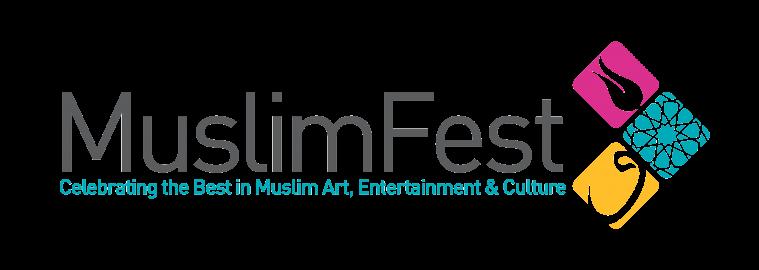 Фестиваль ісламської культури MFest відбудеться в квітні у Великій Британії