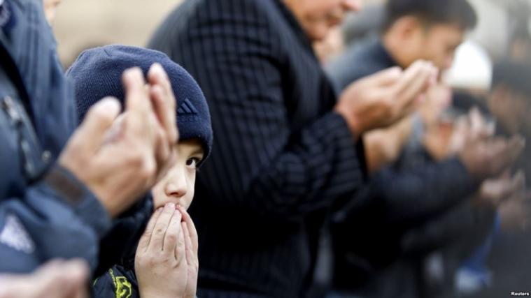 Звіт про релігійну свободу в Криму: репресії щодо кримських татар мотивовані політичними міркуваннями