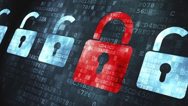 Роскомнагляд блокує українські інтернет-сайти в Криму