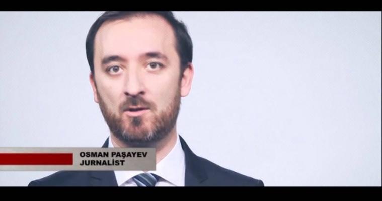 Кримськотатарські журналісти об'єдналися в Медіа-платформу