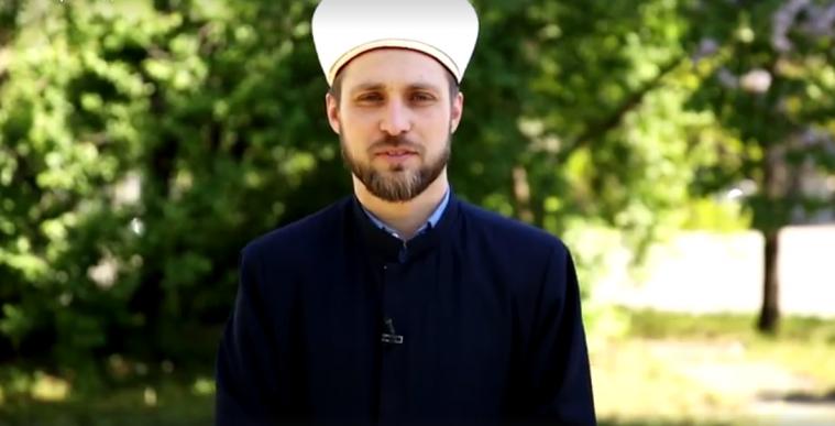 З першого дня Рамадану було видно, що харківські мусульмани чекали і готувалися до цього місяця, — імам Абдулла про Рамадан у Харкові