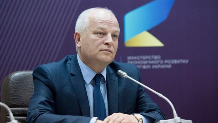 Українсько-турецький бізнес-форум свідчить про поліпшення інвестиційного клімату, — віце-прем'єр Кубів