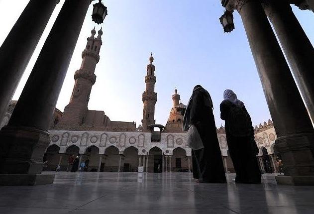 Реформування Аль-Азгару може призвести до руйнування найстарішого університету Каїра