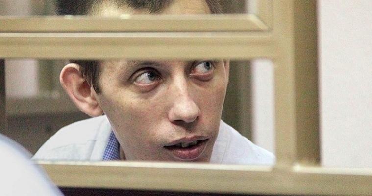 Звернення громадських організацій у зв'язку з голодуванням в'язня Кремля Руслана Зейтуллаєва