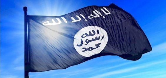 Як «Ісламська держава» перестала вірити в Кінець світу