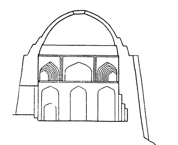 У замку Паланок в Мукачевому археологи відкопали щось феноменальне
