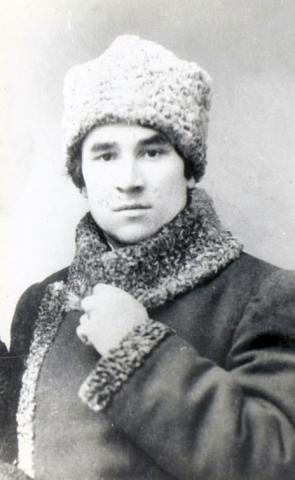 «Ісламський соціалізм» і його вплив на політичну еліту Криму в 1917–1923 рр.
