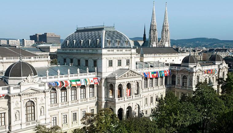 Віденський університет
