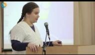 Ісламська спадщина України
