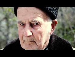 18 травня 1944, Я ПЕРЕЖИВ ГЕНОЦИД / 1 УКР