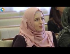 Мусульмане Украины за мир