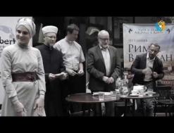 Паломництво в ісламі, християнстві та юдаїзмі