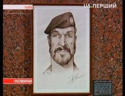Сьогодні вшановують пам'ять загиблих чеченців та інгушів під час насильницької депортації 1944-го