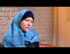 Рамадан в Украине. Одесса