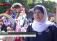 Ukrainian Muslims Celebrate Eid al-Fitr, End of Ramadan