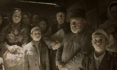 Заселення Криму після депортації кримських татар: секретні документи