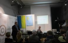 У Києві говорили про громадянську позицію та наукове подвижництво кримськотатарських вчених