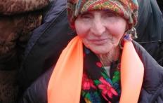 Від Президента і муфтія до пересічного громадянина — загибель Веджії Кашки не залишила байдужим нікого