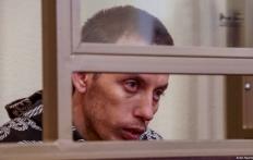 «КрымSOS» объявила однодневную голодовку в поддержку Руслана Зейтуллаева