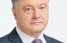 Президент Украины поздравил мусульман с праздником Рамадан-байрам