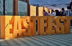 East Fest-2018 As It Happened