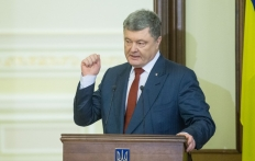 Ані Україна, ані Євросоюз не визнають незаконних виборів в окупованому Криму