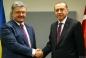 Ердоган: відновлення діалогу з Москвою не вплине на позицію Анкари про невизнання анексії Криму