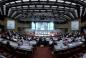 Російська делегація ПА ОБСЄ робить передбачувані заяви