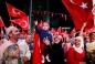 Ердоган не виключає спроби реваншу заколотників