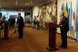 Генсек ООН не согласен с Президентом США относительно статуса Иерусалима