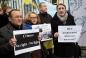 «Пропасть в пропасти»: в Киеве в десятый раз пройдет акция в поддержку похищенных крымчан
