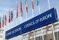 Рада Європи офіційно вимагає відновити Меджліс та пустити його лідерів до Криму