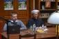 У рамках львівського Форуму видавців обговорили європейські виміри Ісламу