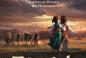 Повнометражний мультфільм про Біляла ібн Рабаха аль-Хабаши виходить в український кінопрокат