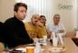 У Києві працює безкоштовний арабський розмовний клуб!