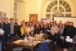 Час толерувати релігійну взаємоповагу, — Школа міжрелігійної журналістики у Львові