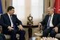 Украина и Турция имеют мощный потенциал сотрудничества в диапазоне от недр до космоса